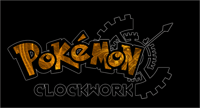 clockwork Best Pokemon Fan Games