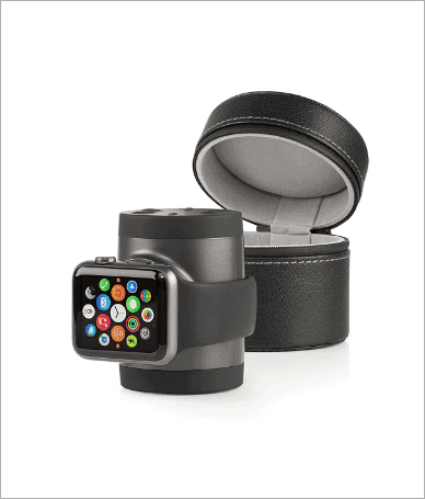 portable-apple-watch-charger