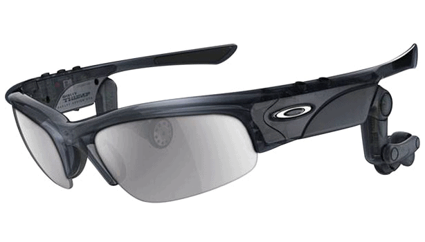 google prototypes augmented reality glasses may go on. Black Bedroom Furniture Sets. Home Design Ideas