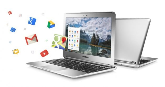 5 Reasons Not to Buy a Chromebook