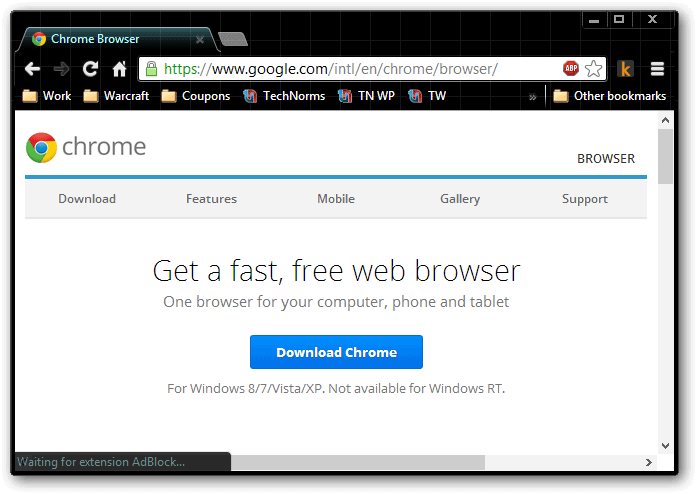 freemybrowser safe