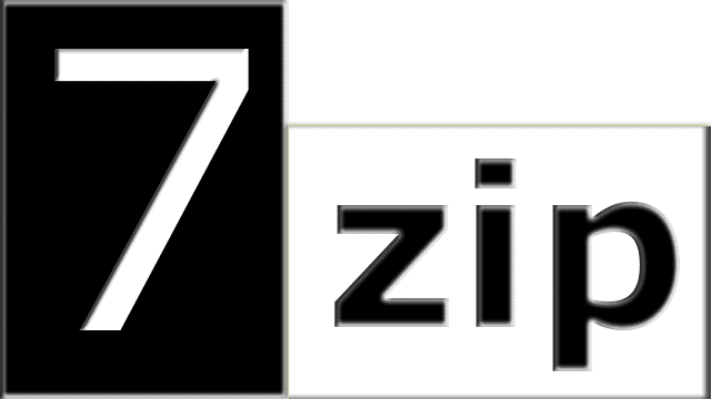 The Complete Guide to Using 7-Zip for Combining and Archiving