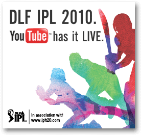 Watch Live Streaming Of Ipl Indian Premier League T20
