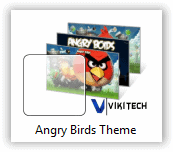angry birds download for windows 7