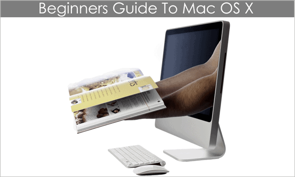 moving from windows to mac here s our beginner s guide to os x rh technorms com mac os beginners guide pdf mac beginner's guide pdf