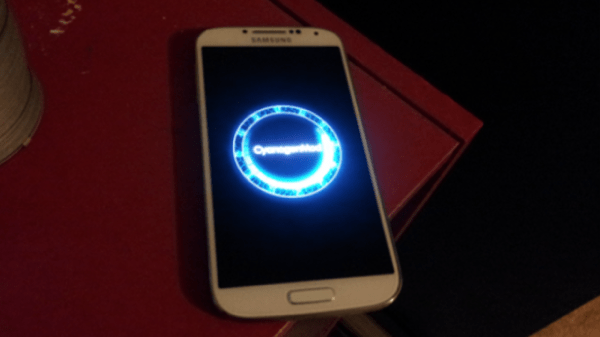 Best Features From 3 Custom ROMs (And How to Get Them on