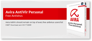 How to Use Avira AntiVir Personal to Keep Your Computer