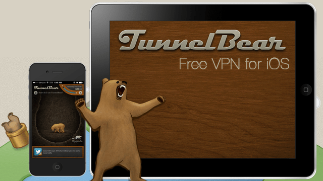 How to Quickly Set Up a VPN on your iPhone or iPad with