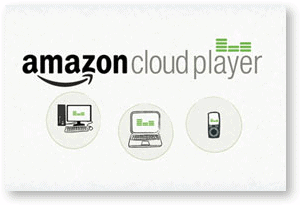 Amazon Now Offers Unlimited Music Storage For Cloud Player
