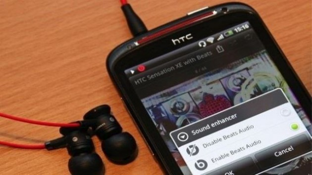 How to Install Beats Audio on Android To Get Beautiful Audio Performance