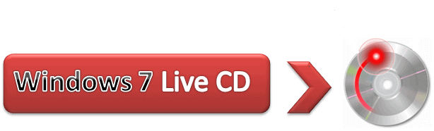 How to Create a Windows 7 Live CD the Easy Way
