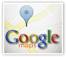 Easily Measure Distance Between 2 Points/Places in Google Maps on
