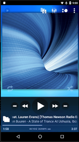 poweramp-music-equializer-view