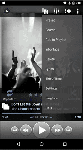 poweramp-music-app-settings