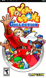 powerstone collection best games for psp 1