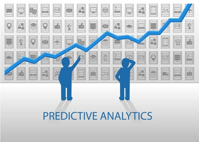 data science certification courses using predictive analysis