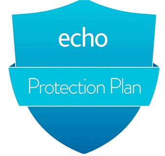 protection-plan-best-amazon-accessories