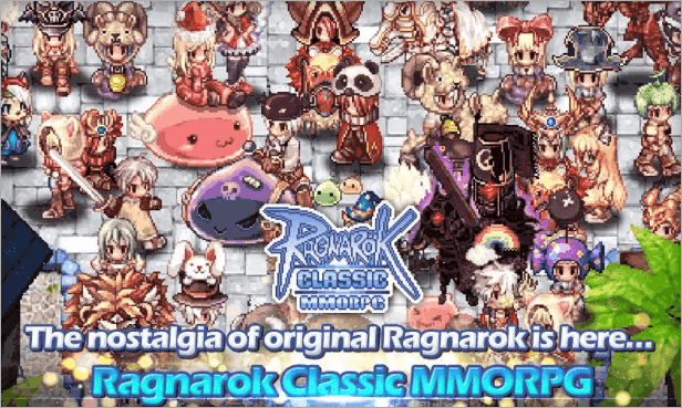 ragnarok-classic-mmorpg-android-game