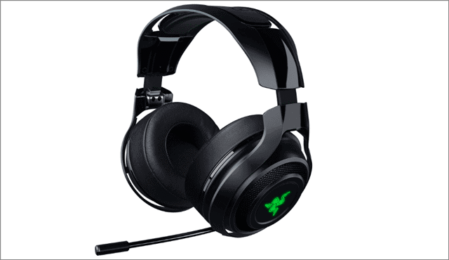 razer man o war usb gaming headset