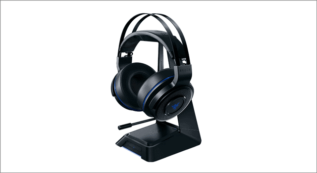 razer thresher ultimate best gaming headphones