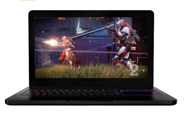 razor blade pro best gaming laptops