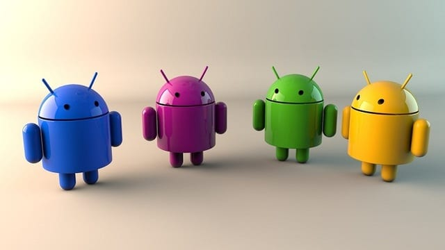 recycle-old-android