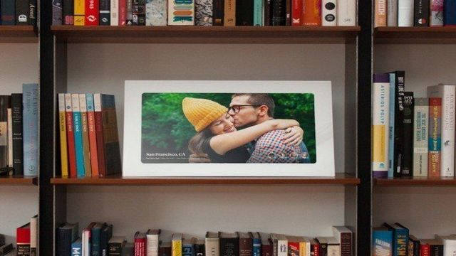 use-android-device-as-digital-picture-frame