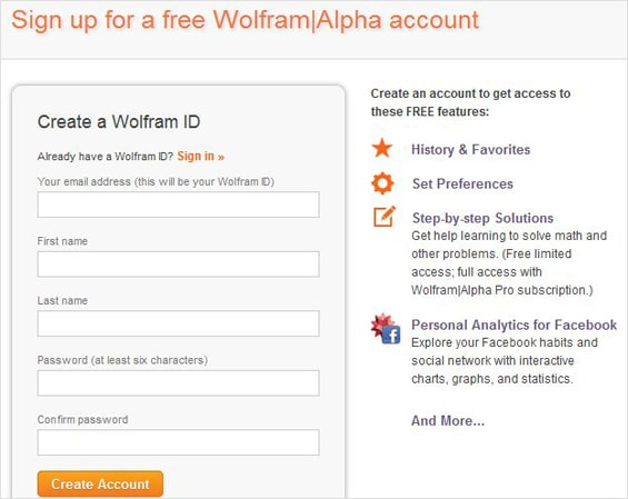 register-page-for-wolfram
