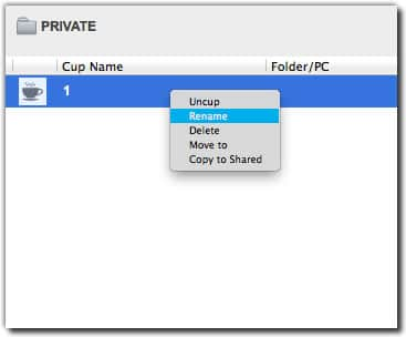 rename-cup