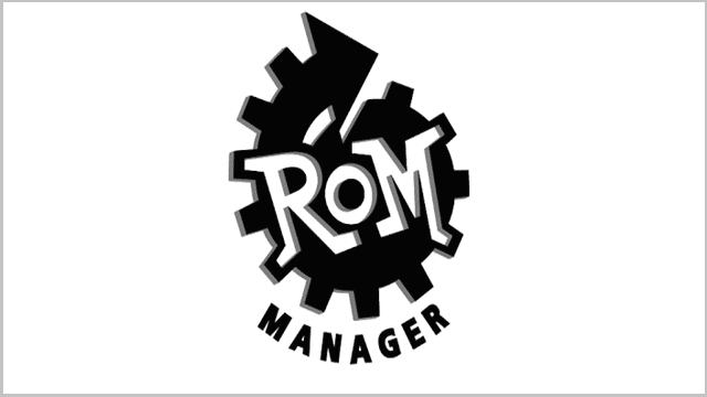 rom-manager-android