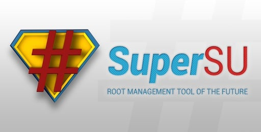 root-your-android