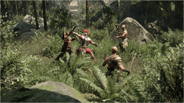 ryse-son-of-rome-games-like-skyrim