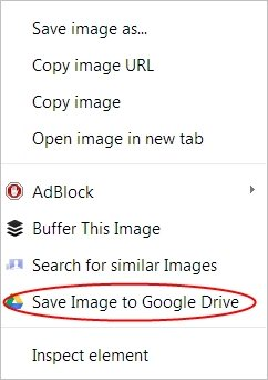 Saving-Images-to-Google-Drive
