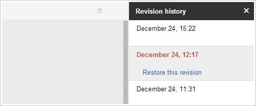 Restoring-old-files-using-Google-Drive