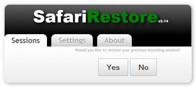how to download safari extensions