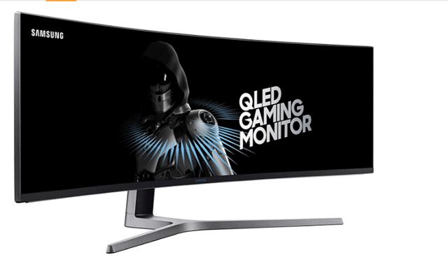 samsung-chg90-series-best-curved-gaming-monitors
