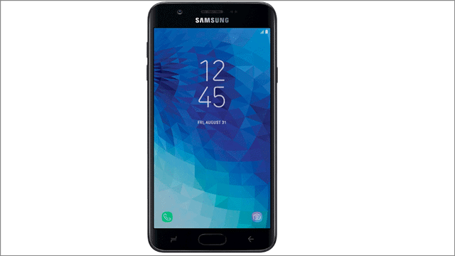 samsung galaxy j7 removable battery phones