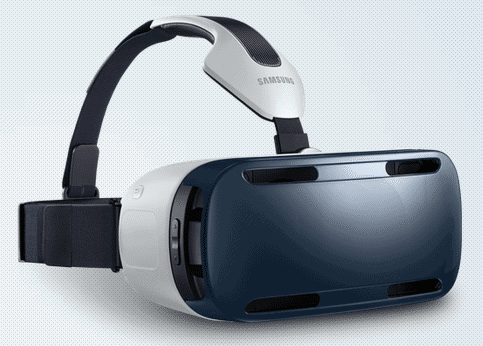 samsung-gear-vr-on-head