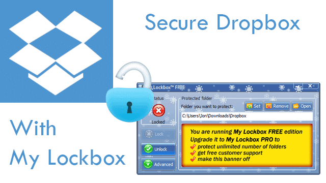 How-to-Hide-or-Password-Protect-Your-Dropbox-Folder