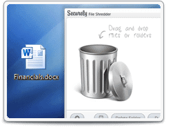 securely1