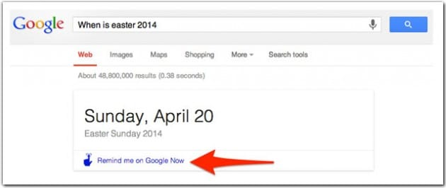 send-reminders-to-Google-Now-from-desktop