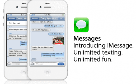 apple-iphone-imessage-example