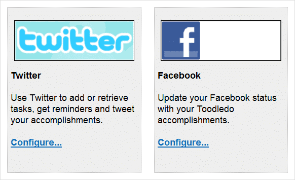 links-for-configuring-your-account-to-twitter-and-facebook-in-toodledo