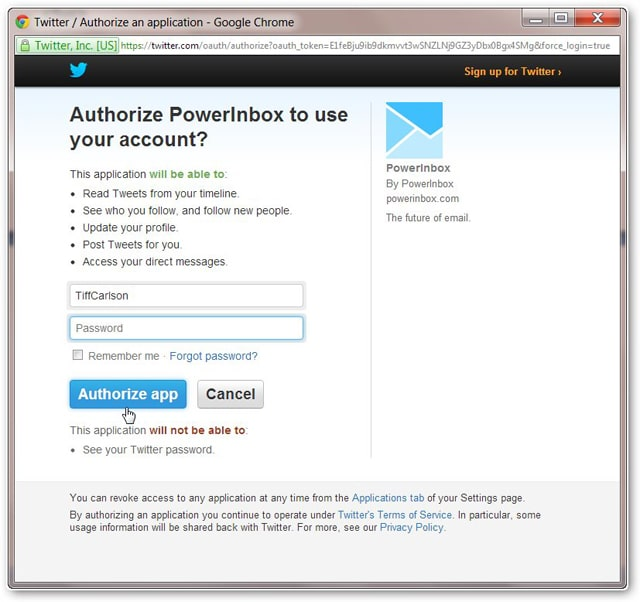 clicking-authorize-app