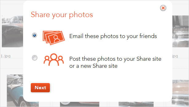 sharing-photos-in-shutterfly
