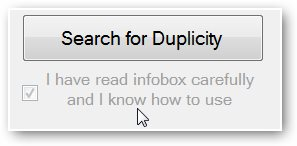 clicking-the-search-button