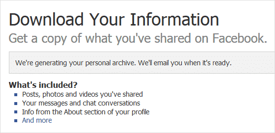waiting-for-facebook-to-generate-archive