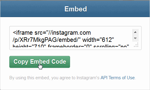 embed-code-for-a-photo-in-instagram