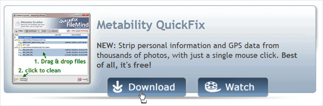 download-link-for-metability-quickfix