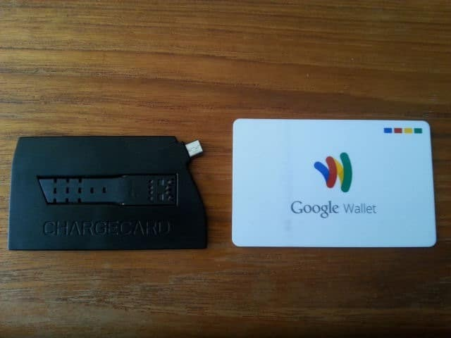 charge-card-side-by-side